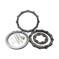 Rekluse RMS-6201 RadiusX Auto Clutch Kit for Most Cable Clutch Big Twin 98-17