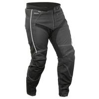 Rjays Racer Pro Pant Black