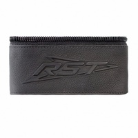 RST Connection Belt for Ladies Jeans