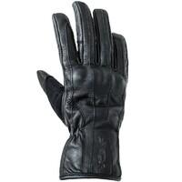 RST Kate CE Ladies Gloves Black