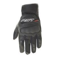 RST Urban Air Gloves Black