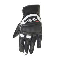 RST Urban Air CE Ladies Gloves Black/White