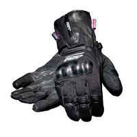 RST Titanium Outlast Waterproof Gloves Black