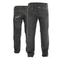 RST Wax II Kevlar Jeans Black