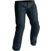 RST Blade II Sport CE SL Waterproof Pants Black