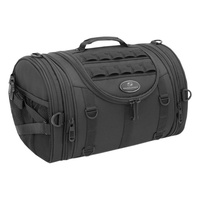 Saddlemen SAD-3515-0198 Tactical Roll Bag R1300LXE