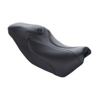 Saddlemen SAD-815-25-102 Street Two-Up Dual Seat for XG500/750'15up