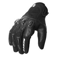 Scott Assault Gloves