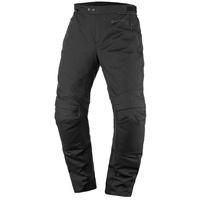 Scott Turn Adventure DP Pants Black