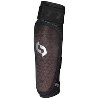 Scott Softcon Youth Elbow Guard Black