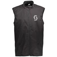 Scott X-Plore Vest Black/Grey