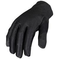 Scott 250 Swap Evo Gloves Black/White