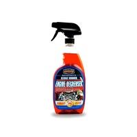Surf City Garage SCG-107 Sledge Hammer Engine Degreaser (24oz) Spray Bottle