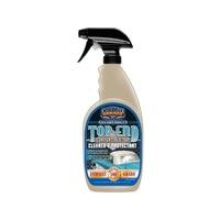 Surf City 109 Top End Convertible Cleaner & Protectant (24oz)