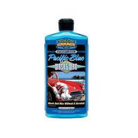 Surf City Garage SCG-131 Pacific Blue Wash & Wax (16oz)