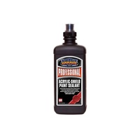 Surf City Garage SCG-149 Acrylic-Shield Paint Sealant16 oz 16 oz