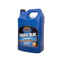 Surf City Garage SCG-291 Pacific Blue Wash & Wax (1Gal) Bottle
