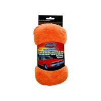 Surf City Garage SCG-320 Nano-Detail Washing Sponge (Each)