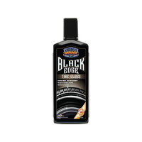 Surf City Garage SCG-921 Black Edge Tire Gloss (16oz)