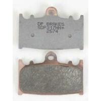 DP Brake Pads SDP317 SDP SPORT HH+ Brake Pads