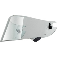 Shark Anti-Scratch/Anti-Fog Light Tint Visor (TE30) for Race-R Pro Helmets