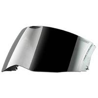 Shark Iridium Chrome Visor for Evoline Helmets