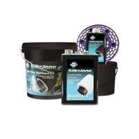 Silkolene Foam Filter Kit