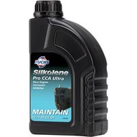 Silkolene Pro CCA Ultra Race Engine Corrosion Inhibiter 1L