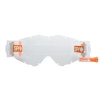 Spy Optic Clear View System for Omen MX Goggles
