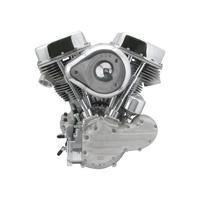 S&S Cycle SS106-0821 Alternator/Generator P93 Panhead 1970-99