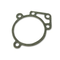 "S&S Cycle SS106-2328 Replacement Parts for Super E & G / CV Carburettors Backplate Gasket .0625"" (Pk10)"