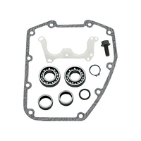 S&S Cycle SS106-5896 Gear Drive Cam Installation Kit Big Twin 99-06 (Exc. FXD 06)