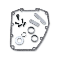 S&S Cycle SS106-6068 Gear Drive Cam Installation Kit Twin Cam 06-UP