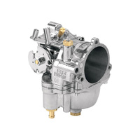 S&S Cycle SS11-0420 Super E Shorty Carburettor Only