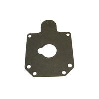 S&S Cycle SS11-2086 Super B/D Carburettor Bowl Gasket