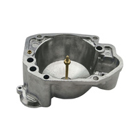 S&S Cycle SS11-2388 Super E/G Carburettor Float Bowl