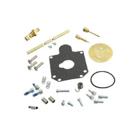 S&S Cycle SS11-2914 Super B Carburettor Master Rebuild Kit