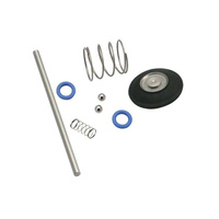 S&S Cycle SS11-2918 Super E/G Accelerator Pump Rebuild Kit
