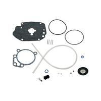 S&S Cycle SS110-0067 Super E/G Basic Rebuild Kit