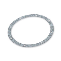 S&S Cycle SS31-0256 Outer Cover Gasket Flanged Type Big Twin 70-99 (Each)
