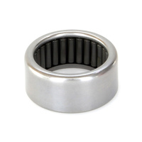 S&S Cycle SS31-4009 Camshaft Needle Bearing Big Twin'58-99