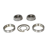 S&S Cycle SS31-4013 Left Main Bearing Assembly