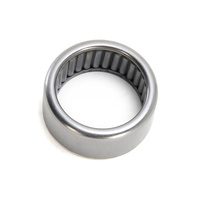 S&S Cycle SS31-4080 Inner Camshaft Bearing for Twin Cam 99-06