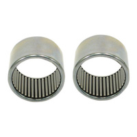 S&S Cycle SS31-4499 Bearing,Assembly,Inner,Needle,Cam Big Twin 07-UpFXD 06-Up(Pair)