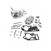 S&S Cycle SS31-6206 Billet Oil Pump Kit Big Twin 1992-99