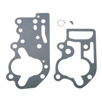 S&S Cycle SS31-6271 Oil Pump Gasket Rebuild Kit Big Twin'36-91