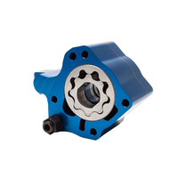 S&S Cycle SS310-0959 Oil Pump High Vol. M8'17up Oil