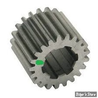 S&S Gear  Pinion BT'39-53 Green (Each)