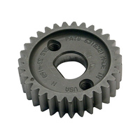 S&S Cycle SS33-4160X Undersized 31T Pinion Gear Big Twin'99up