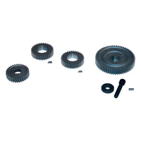 S&S Cycle SS33-4275 Cam Gear Drive Kit Big Twin '99-05